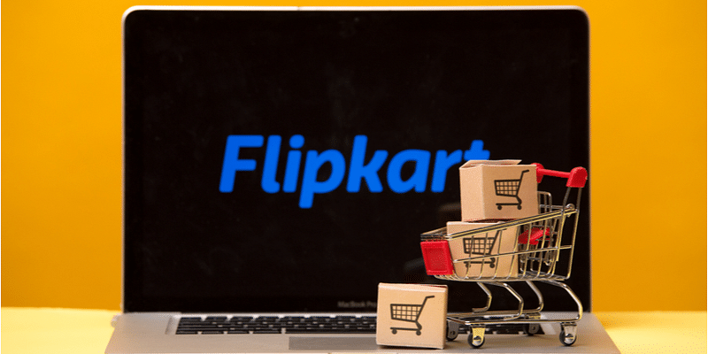 [Funding alert] Flipkart invests Rs 260 crore in Arvind Fashion subsidiary to pick up minority stake