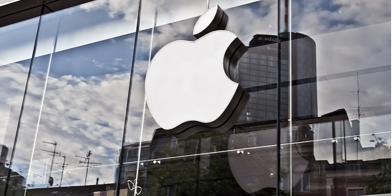Apple designs face mask to curb COVID-19. Here's what you need to know