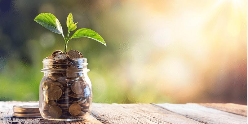 funding, startup