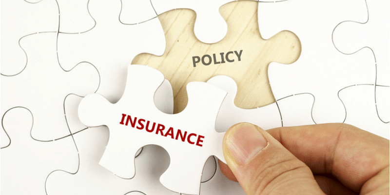 Reliance General Insurance launches COVID-19 protection insurance cover