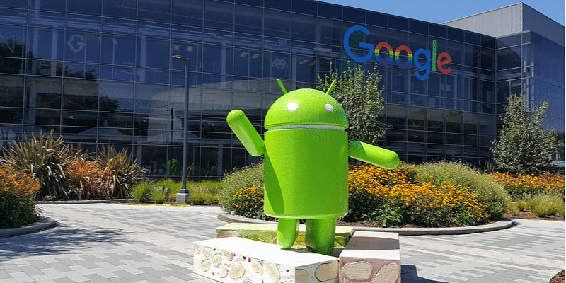 Google says Play Store billing must for in-app purchases