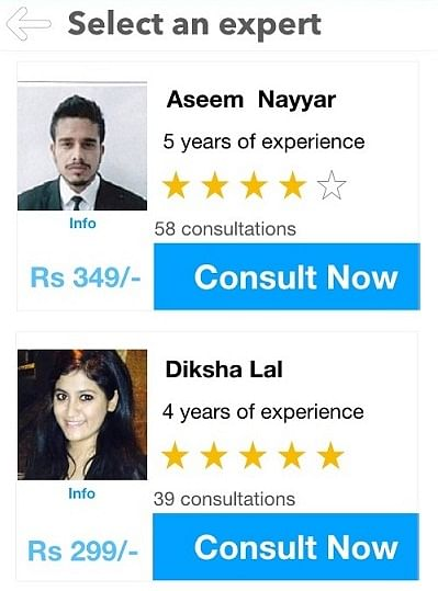 Meet the Delhi-based bootstrapped startup that wants to be the Uber for legal help