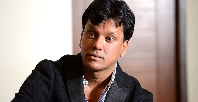 Watch Ai Will Change Everything  Marriage, Sex, Work, Says Manthans Atul Jalan-1259