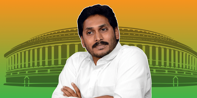 As a new government dawns on Andhra Pradesh, will the