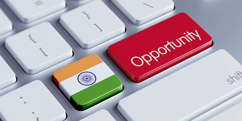 Indian Dream: How India can become a global market
