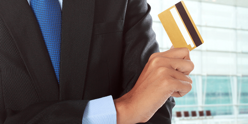 Purchase Cards, the new way to facilitate large B2B transactions