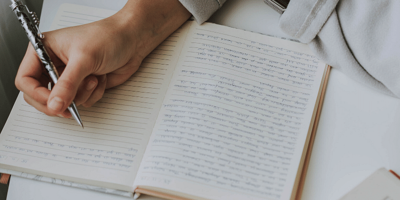 Why graphology is an effective tool for entrepreneur coaching