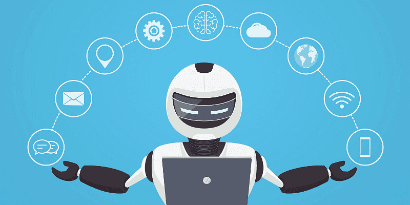 How Artificial Intelligence can transform digital marketing in India