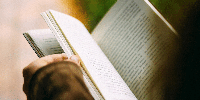 7 books that every budding entrepreneur must read