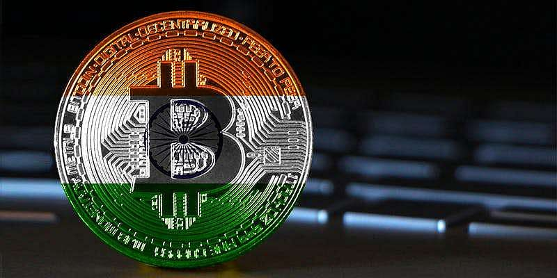 platform to invest in cryptocurrency in india