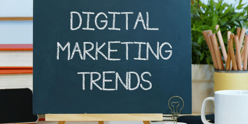 Emerging Trends In Digital Marketing Post Covid 19