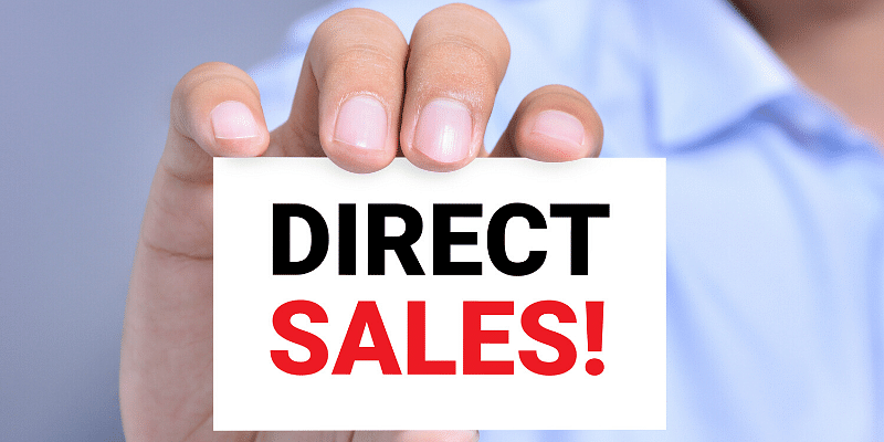Trends influencing the Direct Selling industry during COVID-19