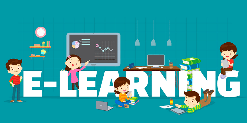 Future Of Edtech What India S Education System Can Learn From E Learning