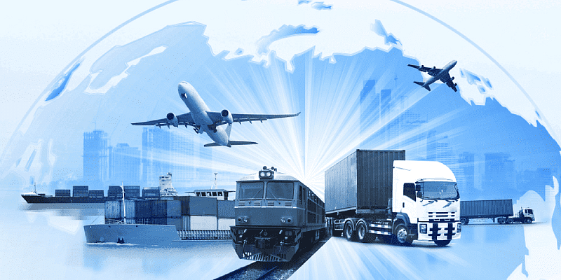 Five things logistics players can learn from the pandemic