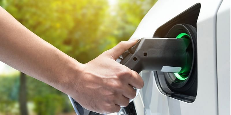 Why India needs to switch quickly to electric vehicles for greener future