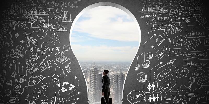 Entrepreneurship: expectations vs reality