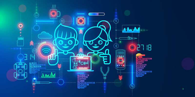 robotics, edtech, edtech startups, budget 2021