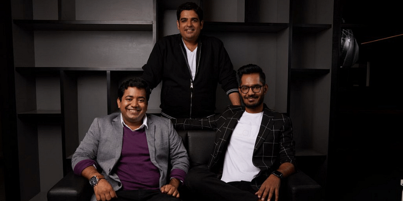 [Funding alert] Unacademy's lead investors increase stakes, buy additional shares worth $50M