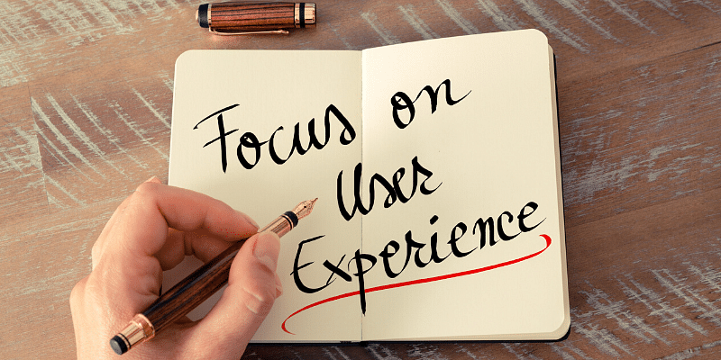 How UI/UX can drive success for your business idea