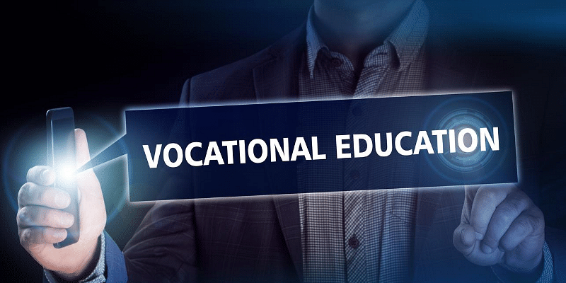 The need for vocational education during COVID-19 pandemic