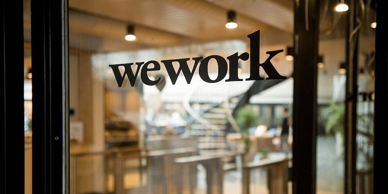 WeWork files it IPO prospectus