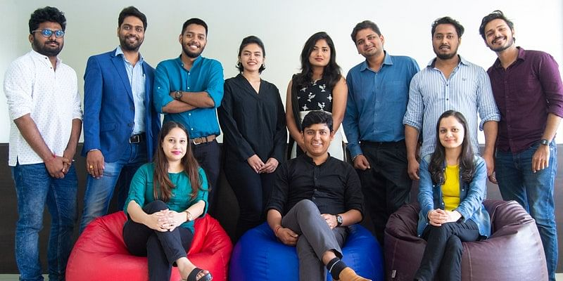 How Bengaluru-based cashback and loyalty startup PaisaWapas found its way by focusing on students