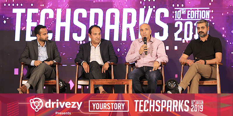 TechSparks 2019: Indian market can be won by scaling up investments in technology, say experts