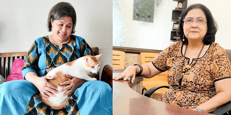 Home-grown pet companies