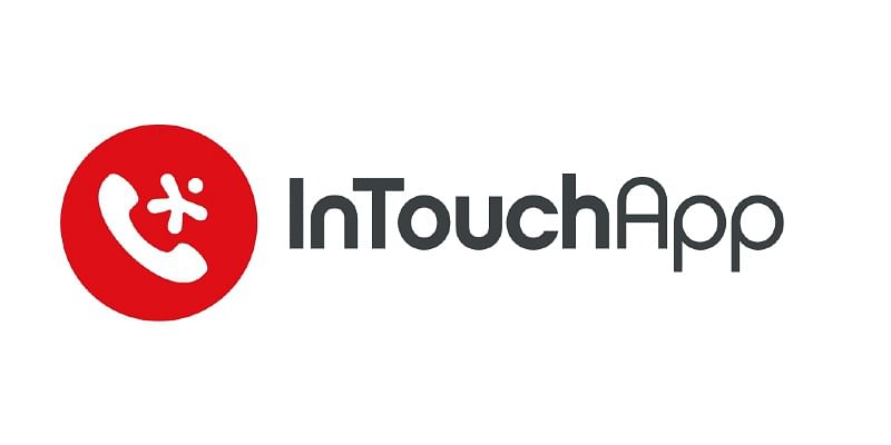 InTouch Spaces