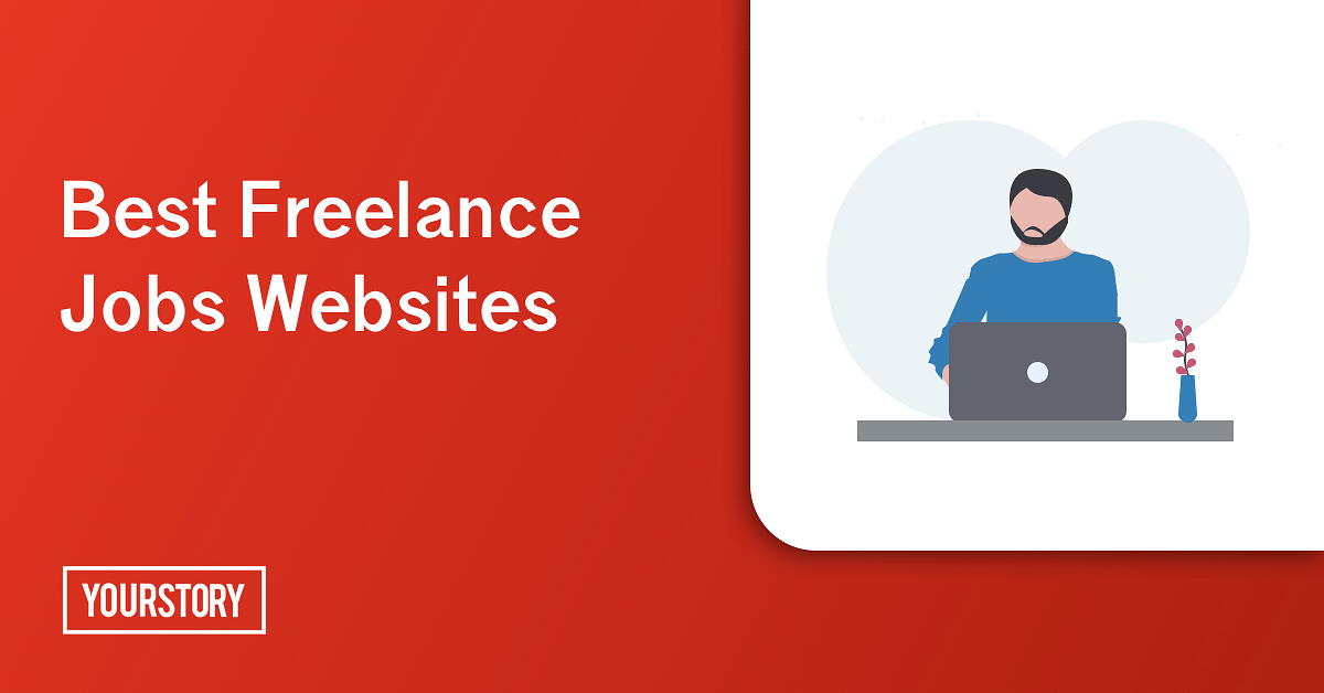 Best Freelance Websites 2020 Looking to freelance? These websites can help you land a gig