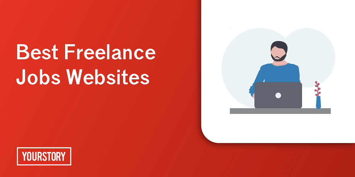 Looking To Freelance These Websites Can Help You Land A Gig