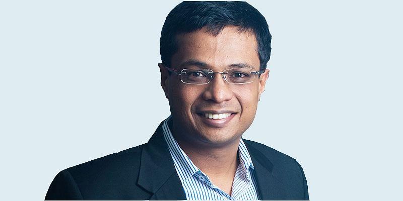 angel investors bangalore