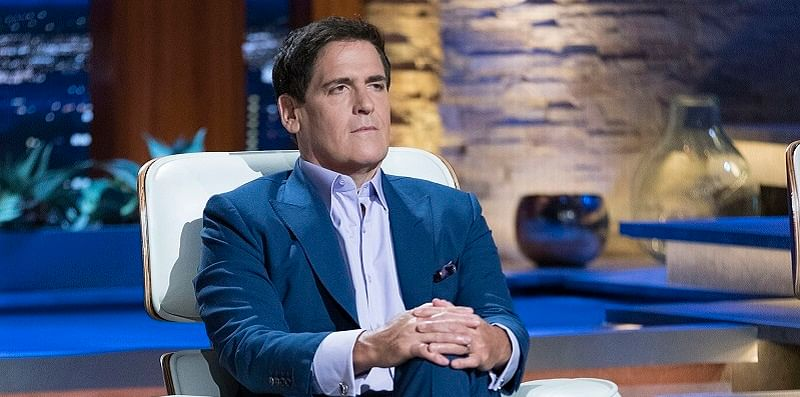 The ultimate guide for entrepreneurs on how to succeed like billionaire Mark Cuban