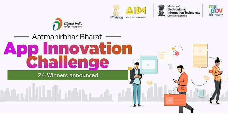 Banned Tiktok alternative Chingari one of the winners in PM Modi's AatmaNirbhar Bharat App Innovation Challenge