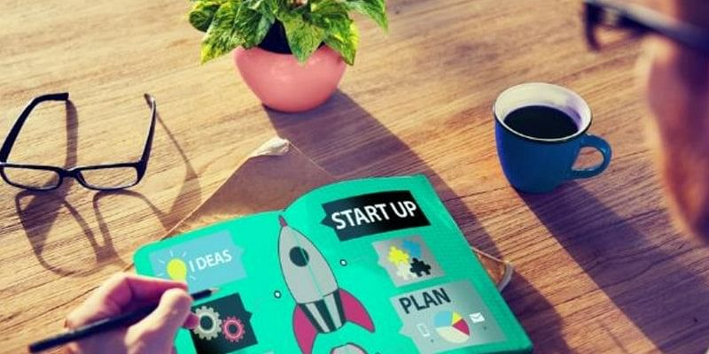 10 Mistakes Every Startups Should Avoid to be Successful