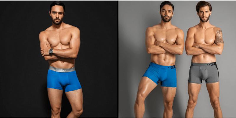 innerwear, men's innerwear