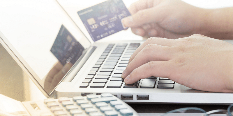 Top 5 payment gateways that offer secure online payments