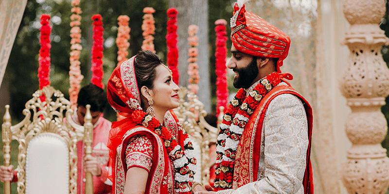 Image result for Online Matrimonial Sight