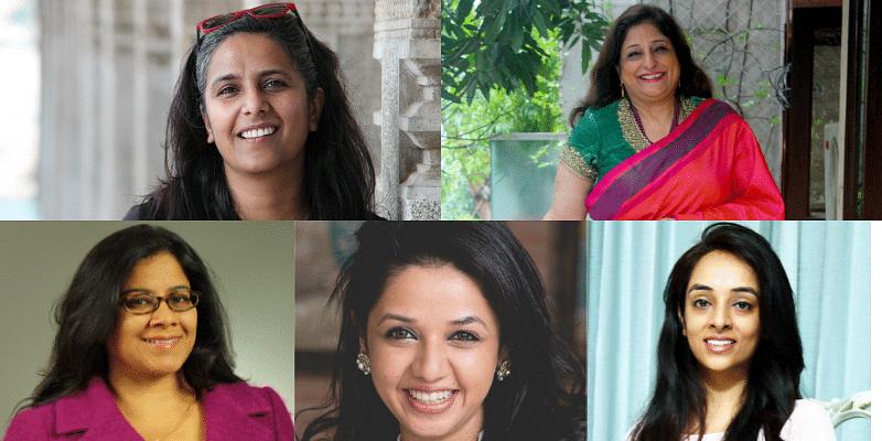 women entrepreneurs MSME