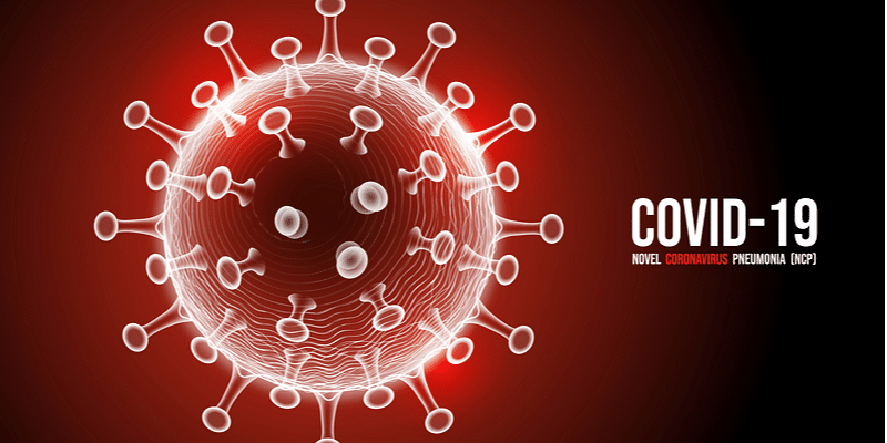 Coronavirus: COVID-19 updates for March 25