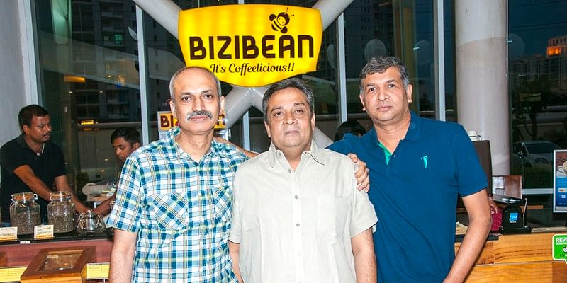 Image result for BiziBean