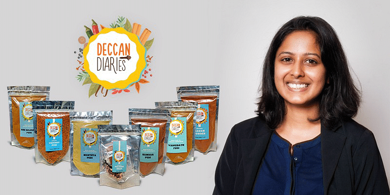 Food for thought: Meet the Bengaluru-based small businesses that are
