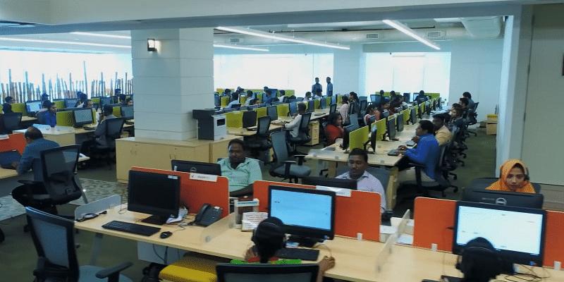 With its AI-powered match-making, Chennai based Sulekha