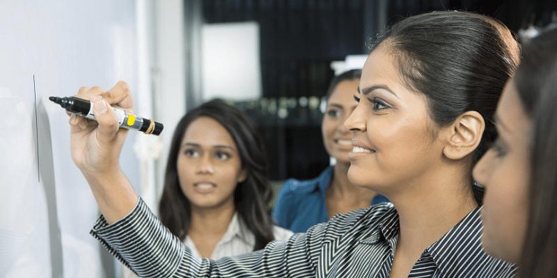 MSME Funding: Nine schemes for women entrepreneurs in India