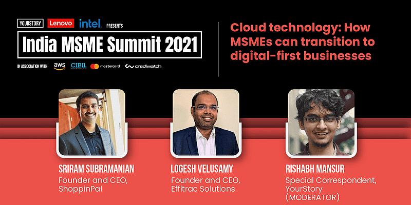 india msme summit