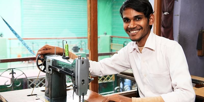 COVID-19: Why reviving MSME sector should be top priority ...