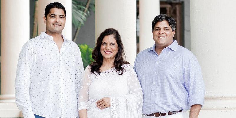 Top seven success secrets of doing business the Sindhi way