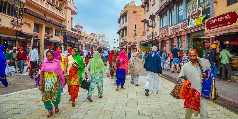 Punjab investors summit