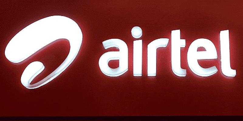 Airtel rolls out cloud-based communications platform for biz; tunes into $1B market