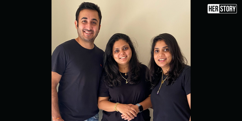 How this jewellery brand pivoted its entire production from China to 'Make in India' - YourStory